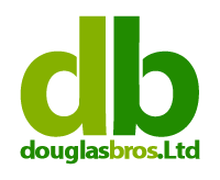 Douglas Bros Ltd